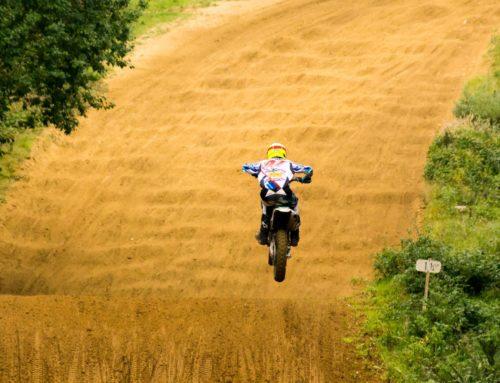 Motorcross Rhenen 2013
